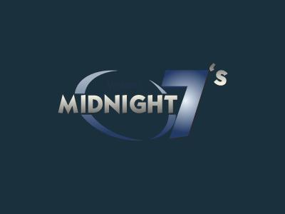 Midnight 7's 2017